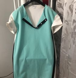 Marella rochie