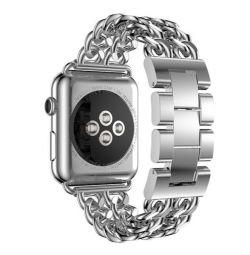 Apple Watch için bilezik