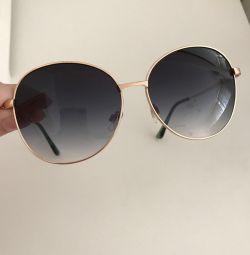 окуляри mango