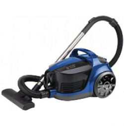 8015 Cyclonic vacuum cleaner