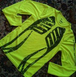 Ρούχα για αθλητισμό