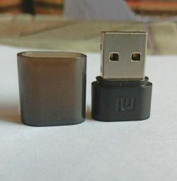 Xiaomi mi wifi USB