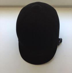 Helmet for riding Kylin