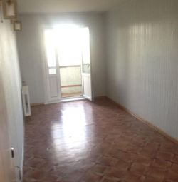 Apartment, 2 rooms, 60 m²