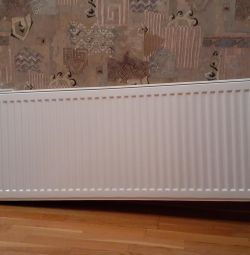 Radiatoare Prado Universal Elemente termostatice