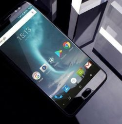 ?Phone Uhans Max 2