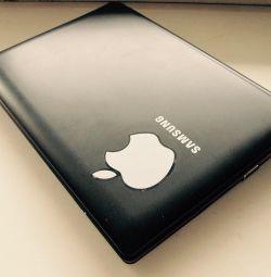 Samsung n102 netbook