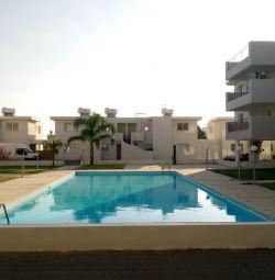 Διαμέρισμα δύο υπνοδωματίων στο Μενεού, Λάρνακα