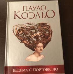 Book, Paulo Coelho