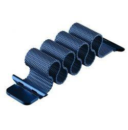 Bracelets for Apple Watch