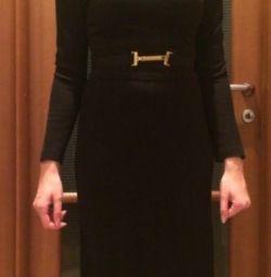 Φόρεμα ζεστή Ιταλία