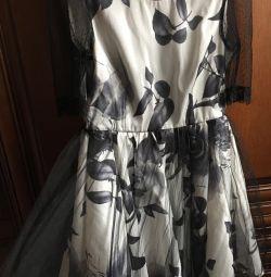Φόρεμα Ιταλία 🇮🇹