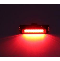 Backlight 100 lumens