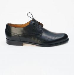 Παπούτσια Bravo. Νέα. RR 39-46