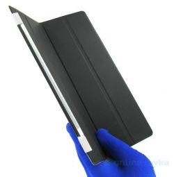 Προστατευτικό κιτ (θήκη) για iPad 2, 3, 4