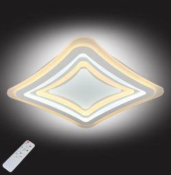 Candelabru / lampă Omnilux Fratta OML-05007-90