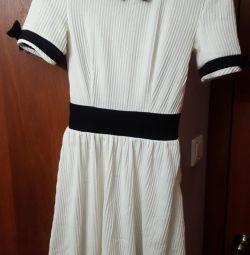 Платье новое мирасезар
