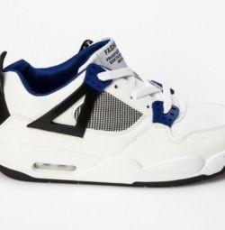 Spor ayakkabı COGc