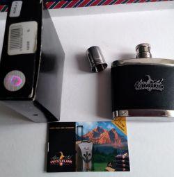 flask alpine club switzerland