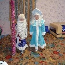 rental and sale costumes
