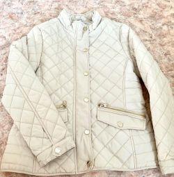 New Zara Jacket for Girl