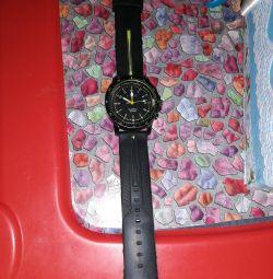 Bargaining Men's Watches