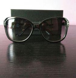 Νέα γυαλιά Mascotte