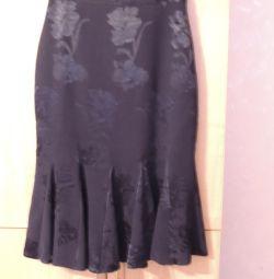 Skirt Selimo