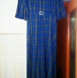 Φόρεμα 48-52