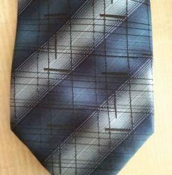 Краватка.