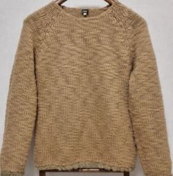 Jacheta de jachete Ferre Gianfranco Italia originală