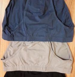Men's underpants XL