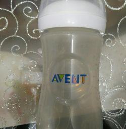 Bottle Avent