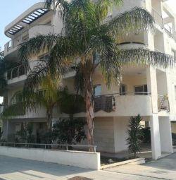 2 bedroom apartment. Limassol