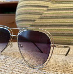 Yeni Marc Jacobs markalı gözlükler