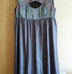 Νέο φόρεμα βραδιού 44-46