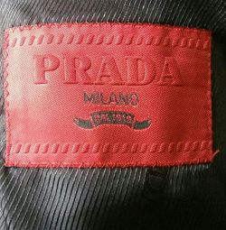 Costum pentru bărbați PRADA.Original