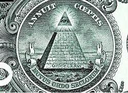 Συμμετοχή σε illuminati +27629035491