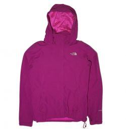 Femeile North Face HyVent