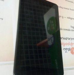 Tablet 7.0