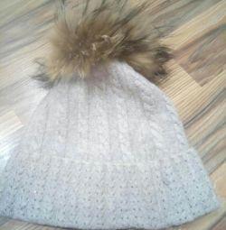 Voi vinde o pălărie adolescent / adult