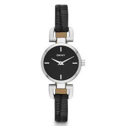 Watchband DKNY