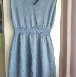 Miscellaneous Dress 42-44