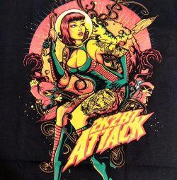 T-shirt tricou 2k2bt 2xl