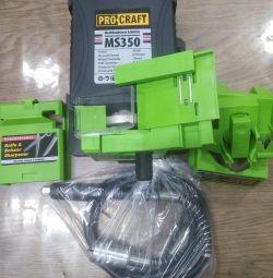 Universal tool-grinding machine Procraft 350