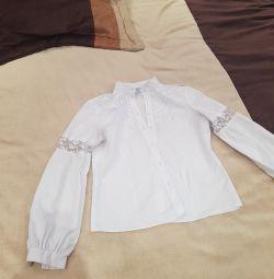 Bluza pentru copii 140 mp