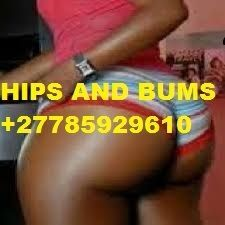 Κρέμα κρεβατοκάμαρων Hips & Bums Μεγέθυνση + 27785929610