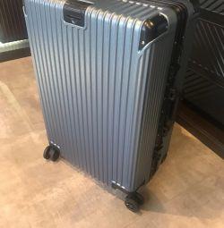 Suitcase Beyon Big Size