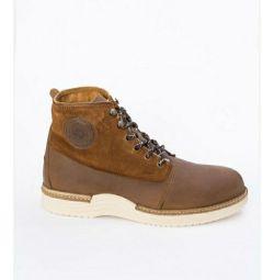 New Napapijri winter boots