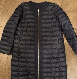 Куртка marella
